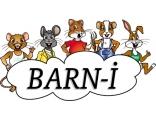 Barn-I