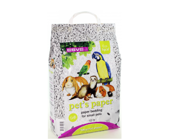 Pets Paper