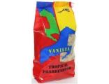 Vanilia Tropical Paardenbrok